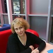 Elena 48 Реутов