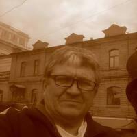 Михаил, 65 лет, Скорпион, Челябинск