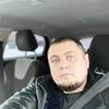 Рома, 36, г.Шарыпово  (Красноярский край)