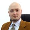 Евгений, 31, г.Щёлкино