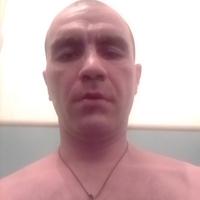 Александр, 37 лет, Скорпион, Братск