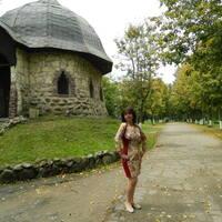 Наталья, 45 лет, Стрелец, Красногородское