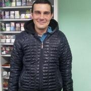 Айнур Дамирович 38 Богатые Сабы