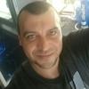 Драгомир, 42, г.Варна