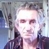 николай, 68, г.Приморско-Ахтарск