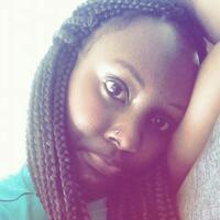 jidahtesi, 19 лет, Скорпион, Кампала