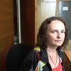 Татьяна, 60