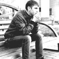 Олег, 26 лет, Водолей, Кемерово