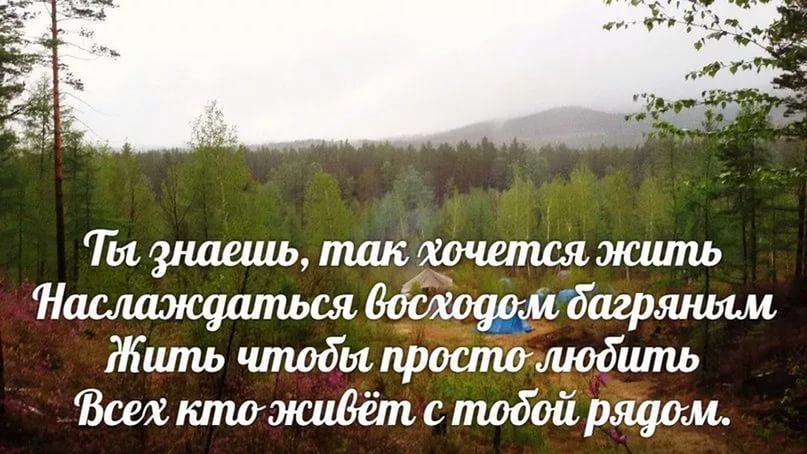 найти владимир криминский стихи ру ты с кем живешь все самодельные