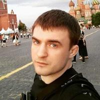 Саша, 29 лет, Скорпион, Москва