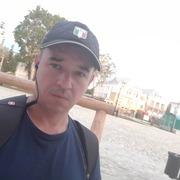 Дмитрий 44 Верея