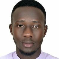 Solomon, 25 лет, Скорпион, Манама