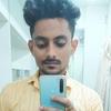 Altaf Sayyed, 24, г.Мумбаи