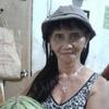 Amelita, 67, г.Манила
