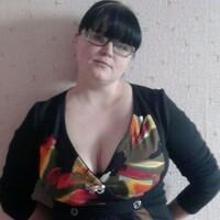 Юлия, 33 года, Весы, Игарка