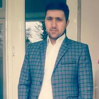Elvin, 28 лет, Весы, Баку