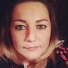 Элина, 36, г.Ашхабад