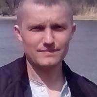 Александр, 39 лет, Телец, Луганск