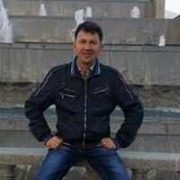 Андрей, 42 года, Лев, Туркменабад