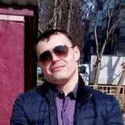 Вадим 30 Пески