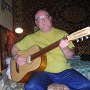 Владимир, 61
