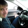 Александр, 33, г.Белореченск