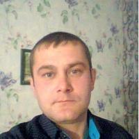 Александр, 35 лет, Телец, Челябинск