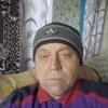 Владимир, 56, г.Троицкое