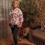 Елена 49 Макеевка