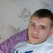 Михаил, 31