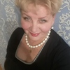 Ольга, 58, г.Витебск
