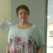 Екатерина, 52