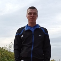 Дмитрий, 32 года, Рак, Неман