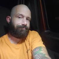 Richard, 34 года, Близнецы, Нью-Лондон