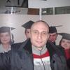 Вадим, 38, г.Христиновка
