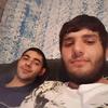 Haykaram, 23, г.Абовян