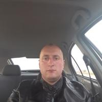 Юрий, 30 лет, Дева, Львов