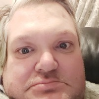 terry, 47 лет, Телец, Уотфорд