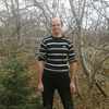 Юрий, 36, г.Чолпон-Ата