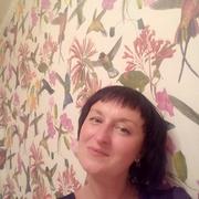 Ирина 44 Москва