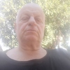 Леонид, 70, г.Ашдод