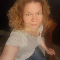 Светлана, 41 год, Весы, Москва