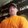 Tupper, 40, г.Уайт Салфер Спрингс