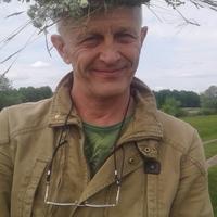 Игорь, 59 лет, Овен, Киров