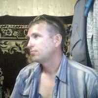 VASJA, 45 лет, Дева, Санкт-Петербург