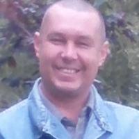 Игорь, 42 года, Дева, Санкт-Петербург