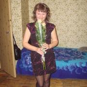 валентина, 33