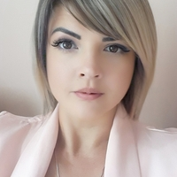 Svetlana, 39 лет, Лев, Новопавловск