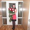 Светлана, 42, г.Джанкой