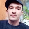 Дима, 37, г.Шаля